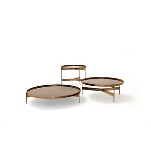 Find Abaco Coffee Table By Pianca USA