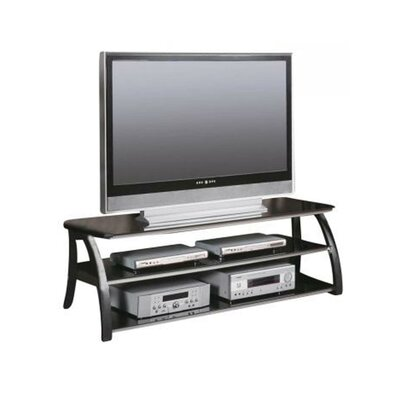 Tv Stands With Hutch You Ll Love In 2019 Wayfair