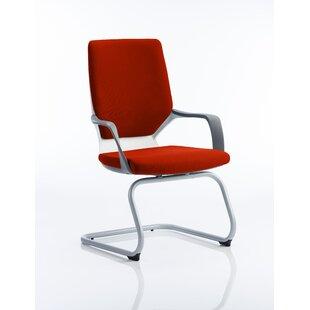 Guest Chair By Ebern Designs