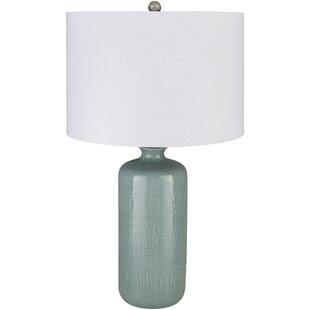 Clayborn 25.75 Table Lamp