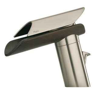 LaToscana Morgana Lavatory Faucet with We..