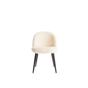 Reviews Cami Side Chair by Elle Decor Reviews (2019) & Buyer's Guide