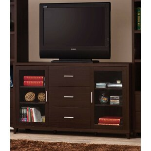 Nicolao TV Stand for TVs up to 46