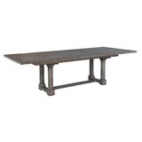 Laney Extendable Dining Table by One Allium Way®