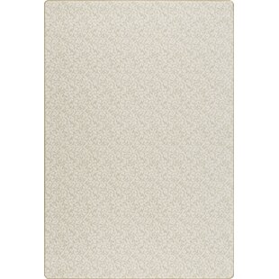 Best Reviews Hawkinge Sungold Area Rug By Fleur De Lis Living
