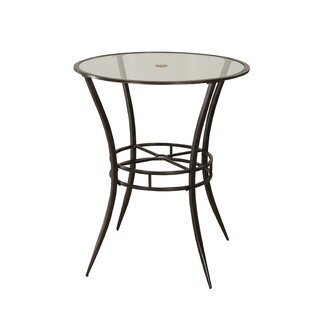 Darby Home Co David Bistro Table