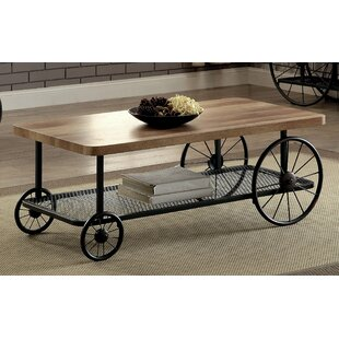 Springport Coffee Table
