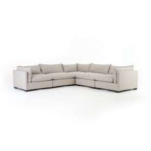 Southwold 5-Piece Sectional