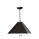 2 Light Cone Pendant Lighting You Ll Love In 2021 Wayfair