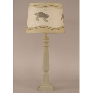 Coastal Living 32 Table Lamp