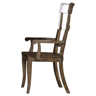 Hooker Furniture Sorella Dining Chair (Set of 2)