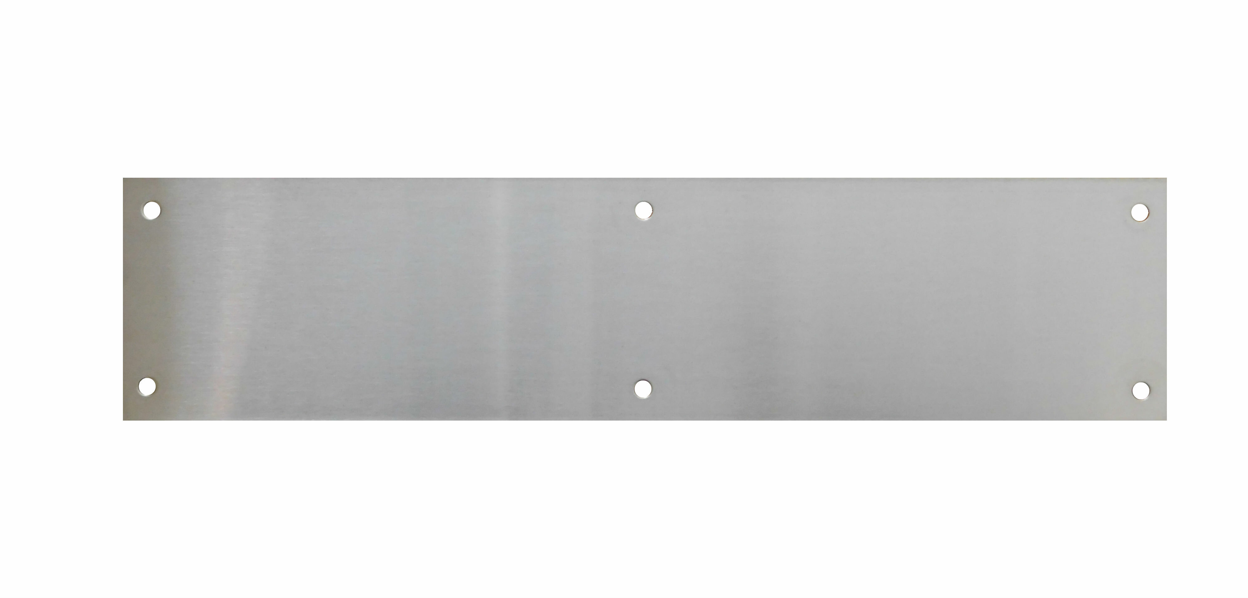 Don Jo Mfg Inc Kick Plate Reviews Wayfair