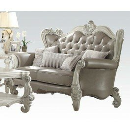 Ricka Loveseat by Astoria Grand