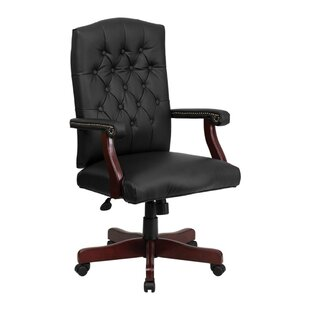 Executive Chair by Offex No Copoun