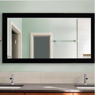 Brayden Studio Billman Accent Mirror