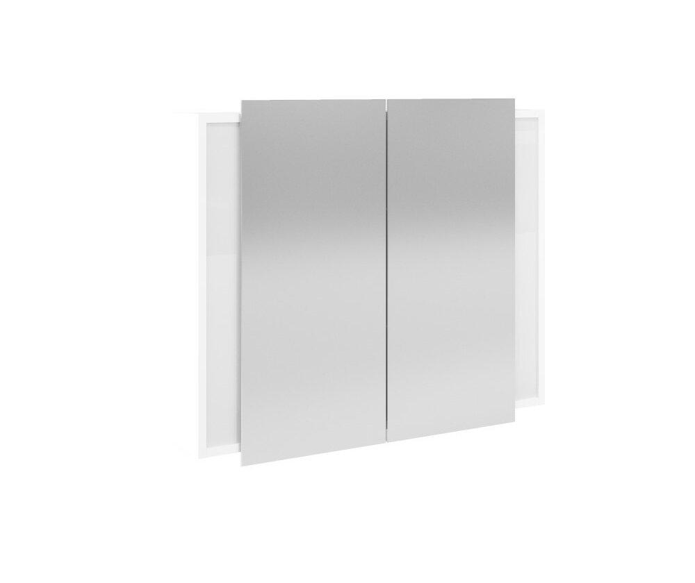 Ebern Designs 83 X 68 Cm Schrank Tovar Wayfair De