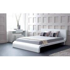Calmar Platform 5 Piece Bedroom Set by Wade Logan
