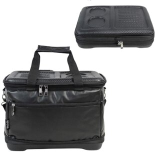 52 Can Luxury Collapsible Cooler