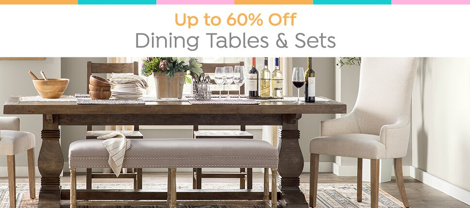 Kitchen U0026 Dining Room Furniture