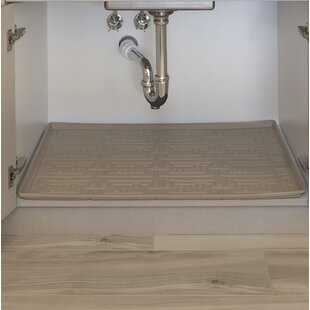 Marvelous Under Sink Shelves Wayfair Download Free Architecture Designs Crovemadebymaigaardcom