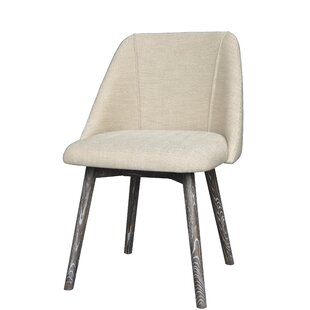 Athey Upholstered Dining Chair Foundry Select