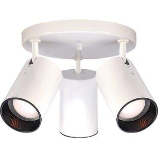 Chabot 3-Light Directional..