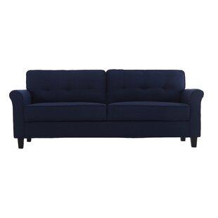 Garduno Sofa
