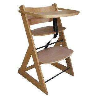 Bootham Children's High Chair by Viv   Rae