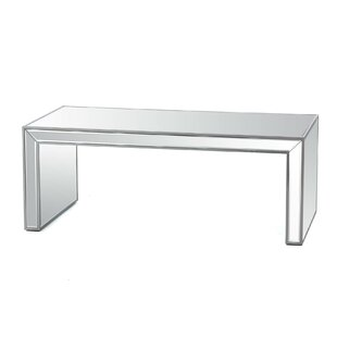 Hahn Coffee Table By Canora Grey