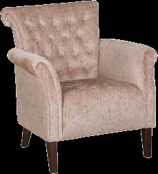 Sessel Stühle Zum Verlieben Wayfairde