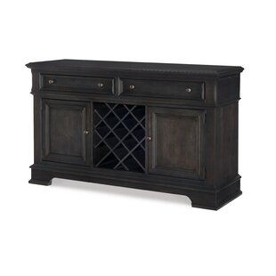 Earley Credenza by Darby Home Co