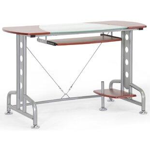 Ebern Designs Spicer Computer Desk