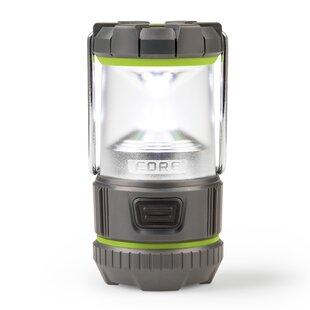 Core Equipment 85 Lumen 3AA LED Mini Lantern