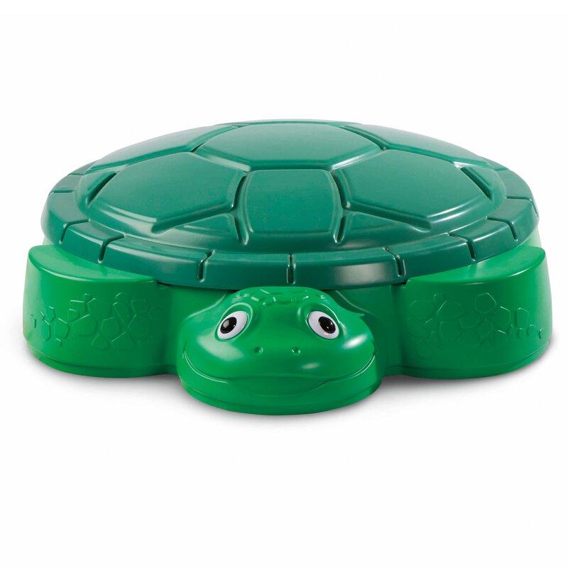 Turtle 39