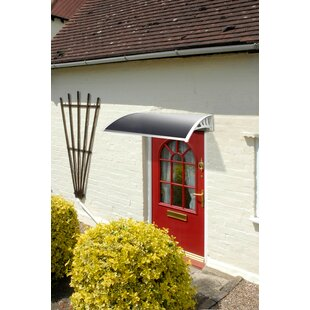 1 X 0.6 Awning By Sol 72 Outdoor