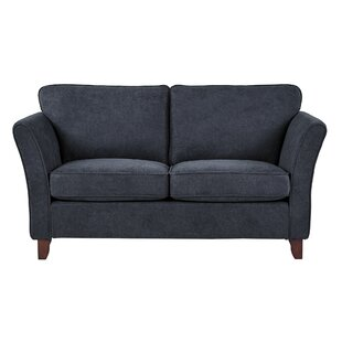 Tallmadge Loveseat by Ivy Bronx
