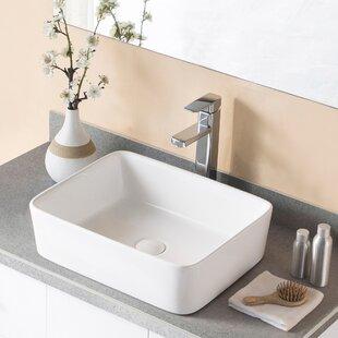 Retro Bathroom Sink Wayfair