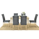https://secure.img1-fg.wfcdn.com/im/72031969/resize-h160-w160%5Ecompr-r85/1326/132665393/Hillsville+7+-+Piece+Dining+Set.jpg
