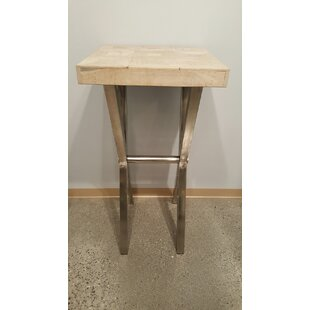 Abilene Console Table By Ivy Bronx