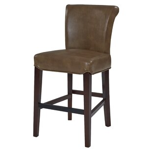 Lehner 26 Bar Stool