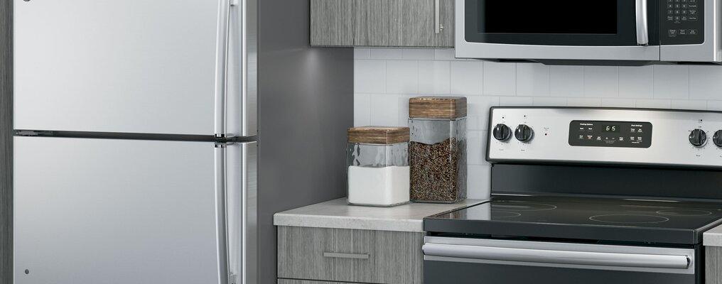 Appliances You\'ll Love | Wayfair