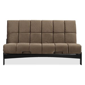 New York Futon and Mattress by Simmons Futons