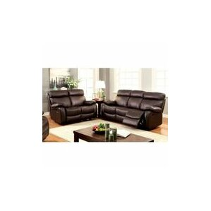 Configurable Living Room Set by Red Barrel S..