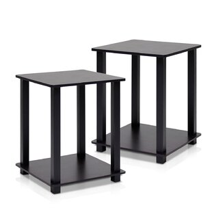 Side Tables Nest Of Tables Small Tables Youll Love Wayfaircouk