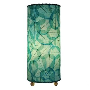 Shop For Banyan 16.5 Table Lamp By Eangee Home Design