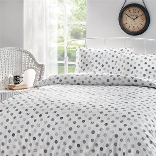 Circlets Printed Sheet Set