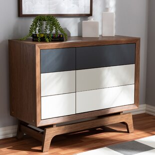 George Dresser Wayfair