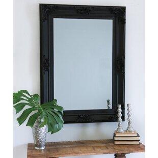 Astoria Grand Marjorie Accent Mirror