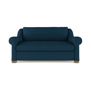 Auberge Sofa
