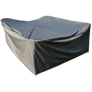 outdoor covers for furniture. Table Cover Outdoor Covers For Furniture